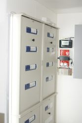 Comms_cupboard_2